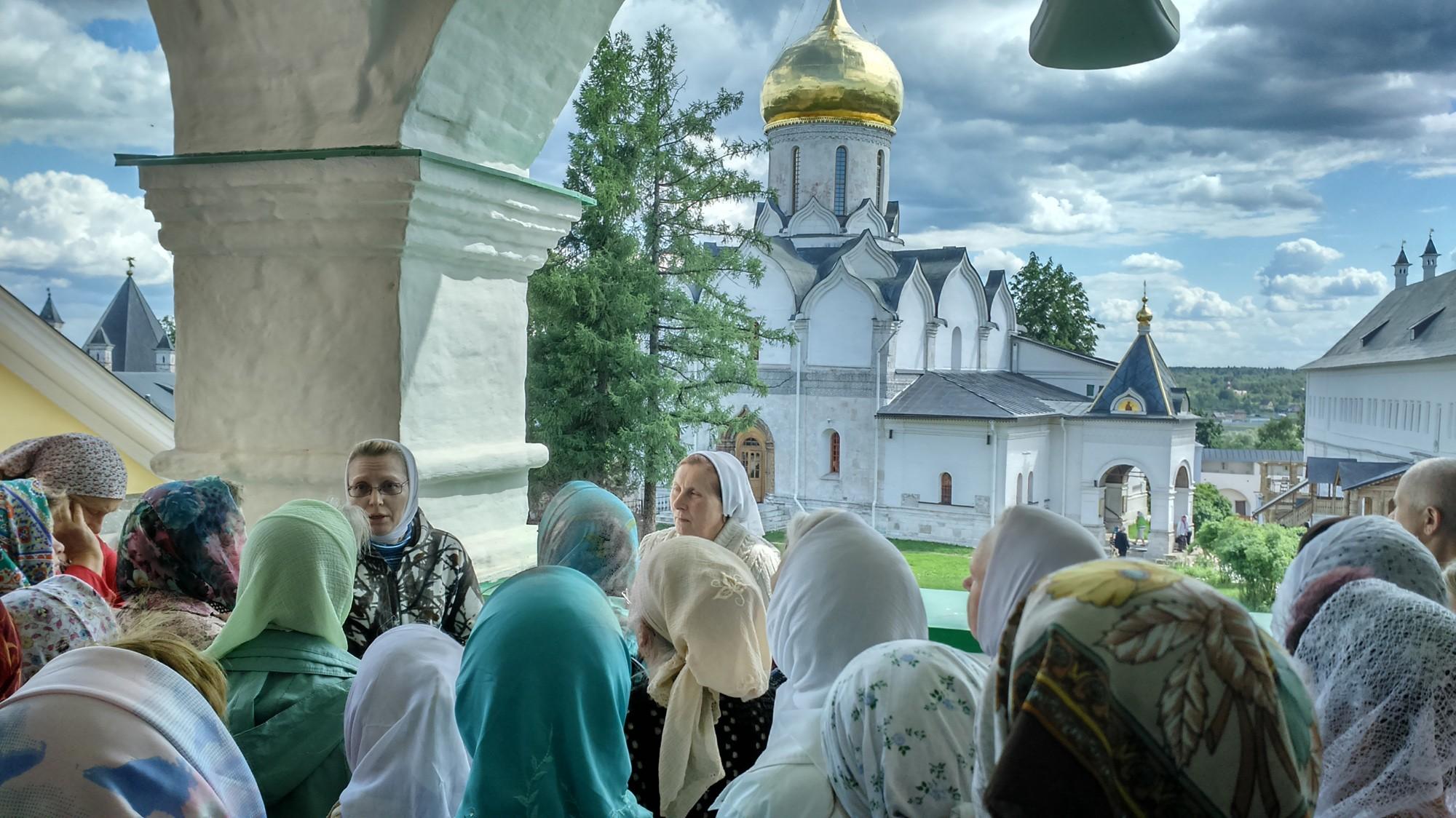 http://bogorodsk-blago.ru/media/photos/926268f825556d9e0ec5a6eca81a04d9.jpg